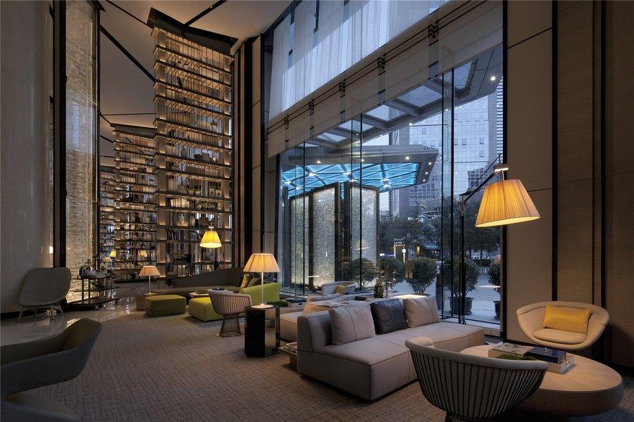 03.Lobby Lounge-9.jpg