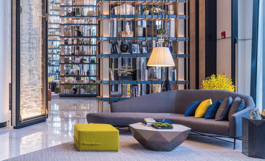 03.Lobby Lounge-1.jpg