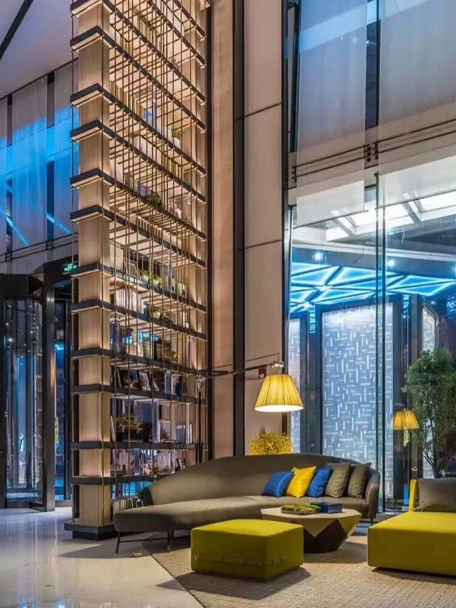 03.Lobby Lounge-2.jpg